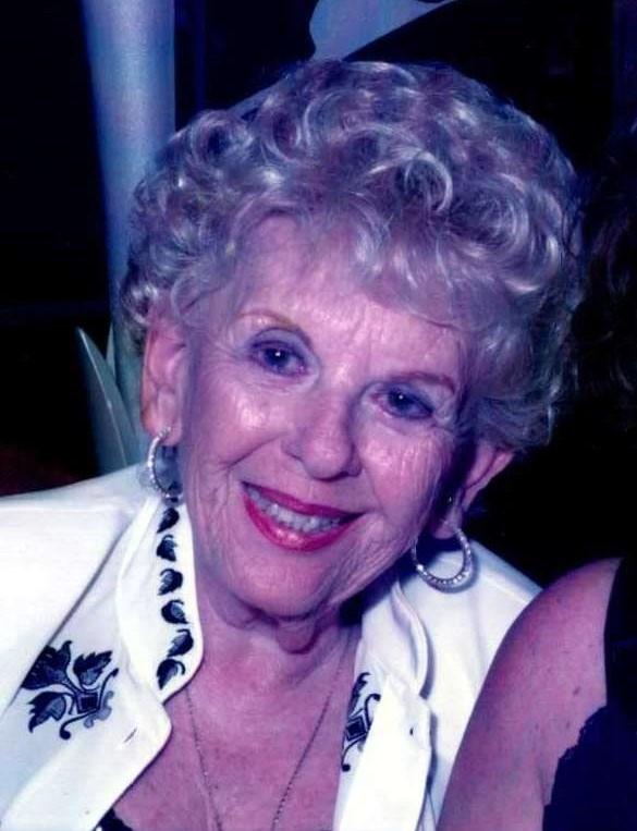 Sylvia  Valancy