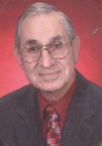 Mr. Bobby Bernard  Thompson