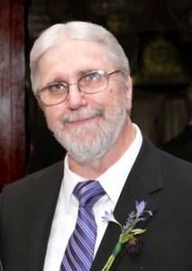Robert W  Martin
