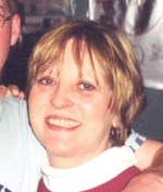 Penny Beadles