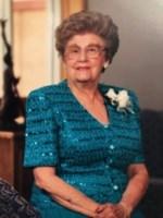 Alice Forsthoffer