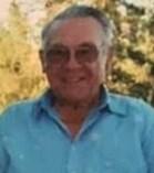 Clifford Brisbois