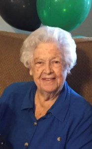 Margaret Josephine  MINTON