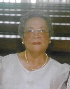 Isabel Urgel  Lelis (Nanay/Sabel)