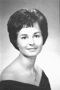 Lois E.  Guisetti