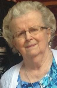 Barbara J.  Crum