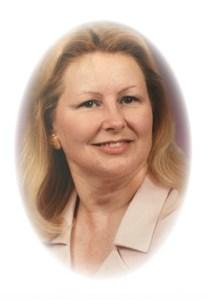 Diane Willman  Foutch