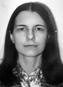 Linda Jane  Rohrer