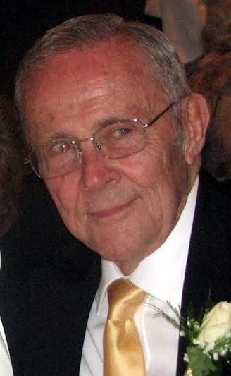 Robert Stuart  Corey