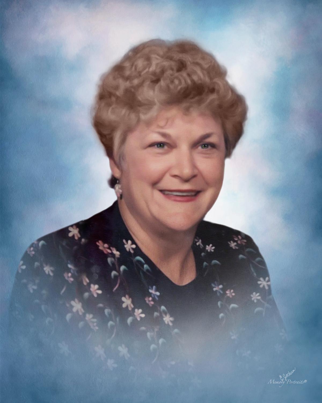 C June Bryant Obituary Macon Ga