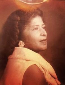 Herlinda E.  Rivera