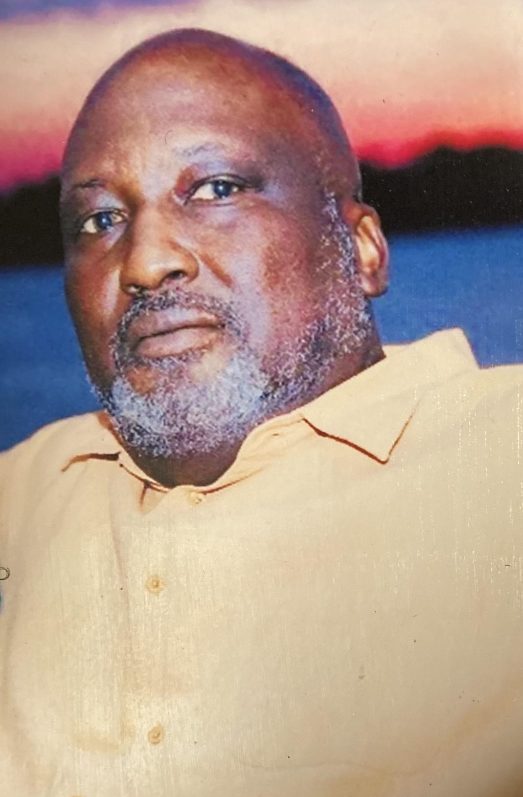 Robert Turner Iii Obituary Pflugerville Tx