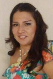 Andrea Ann  Delaney