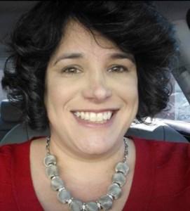 Lisa Beth  Levine