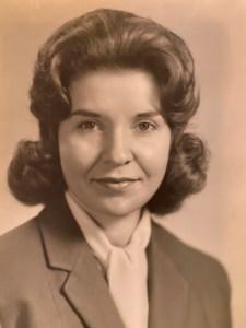 Corrie Sue  Thomas