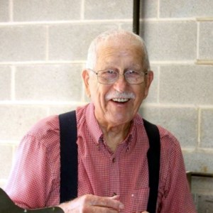 Hunter Joseph  Roland