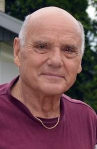 Harold W.  Schickler