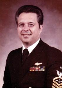 Ronald Lee  Anderson