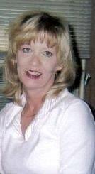 Cynthia Amber Mosty  Scheffel
