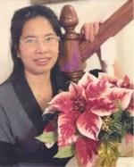 Thu Hoang