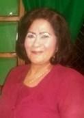 Maria Gomez Jarquin