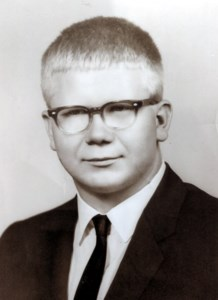 Larry Lee  Hover