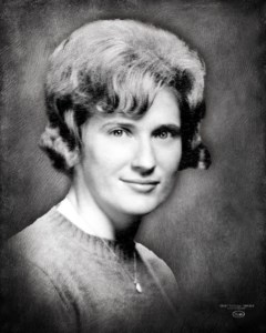 Dorothy Jean  Ballew