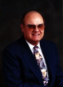 Robert M.  Lane