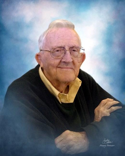 Thomas Drew Calhoun Obituary Macon Ga