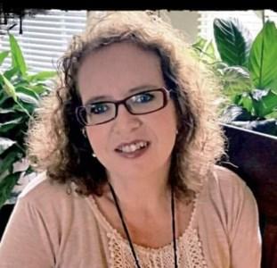 Sheila Lynn  Moore