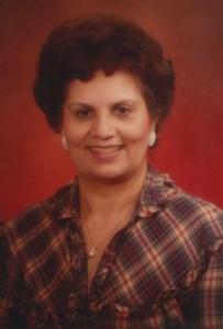 Armida Garay  Martinez