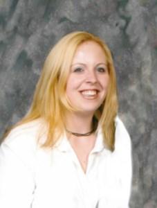 Michelle Lynn  MacIvor