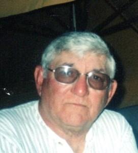 George Edward  Knight