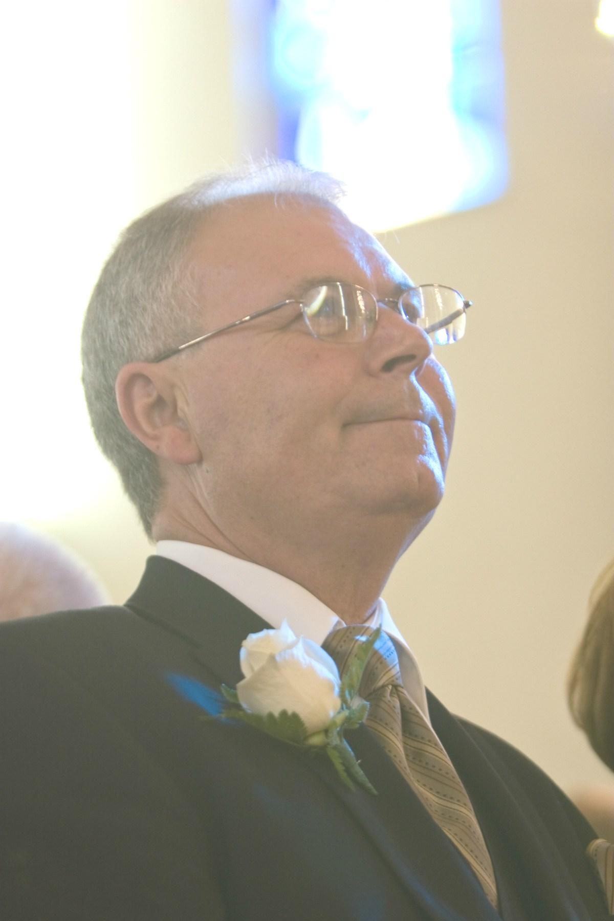 3b52fd952790 Alexander Watson Obituary - Brampton, ON