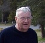 Thomas Knudsen