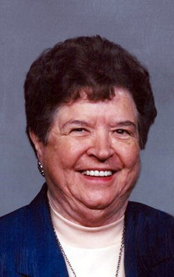 Sara Reynolds