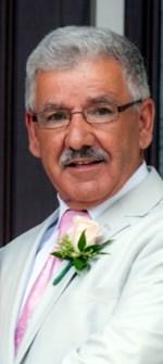 Abel Correia