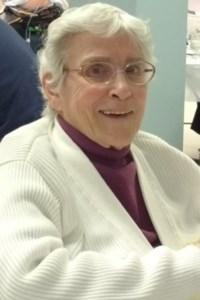 Sr. Claire J.  Descoteaux