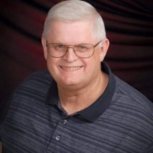 John Charles  Elliott