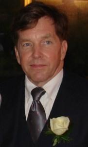 John D  Croley