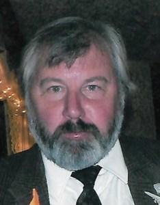 John James  Coldwell