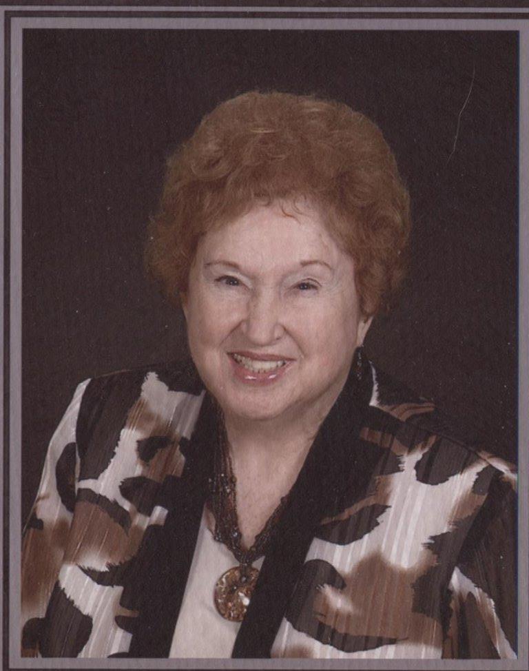 Helen C.  Ady