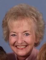 Kay-Frances Slattery