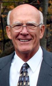 Milton Howard  Brackmann