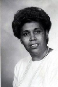 Sharon Grigsby  Hardin