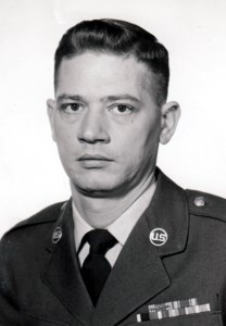 Charles Jack  Ranke