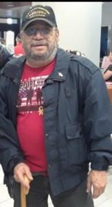 Daniel  Batt Jr.