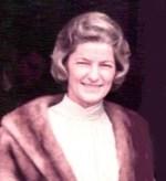 Shirley Metheny