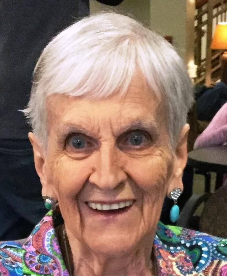 Jeanne Lorraine  Reminga