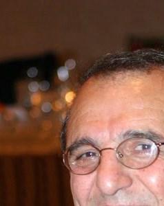 Ali Akbar  Erami